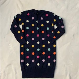 Gap kids sweater for girls